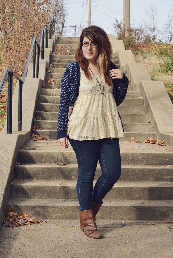 38 Best Cute Muffin Top Fashion Images On Pinterest | Plus Size Clothing Chubby Girl And My Style