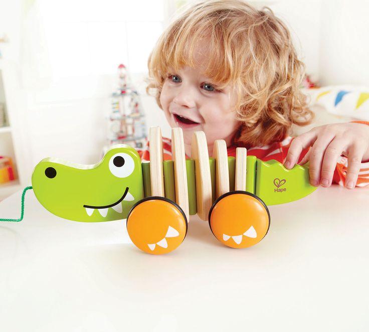 #playhouse #oyuncak #hape #toy #play #cocuk #tekerleklitimsah