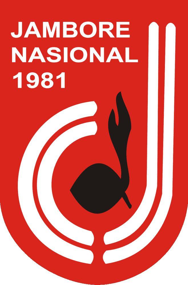 Jambore Nasional III 1981