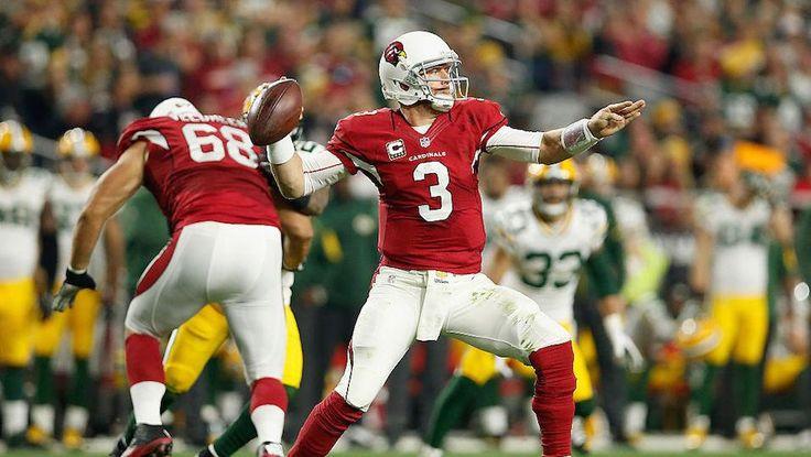 Vikings' Blair Walsh on missed kick vs. Seahawks:...: Vikings' Blair Walsh on missed kick vs. Seahawks: 'I'll take the blame'… #Seahawks