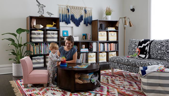 Az Anywhere Square Play Table Cosmos Floor Lamp Artsy Easel  Spotlights Pendant Set Modular Frme, Cube, Cube w/Dor Set Modular Frme & 2 Cube w/Door America Giant Coloring Poster Artsy Easel   Set Pennywood Sketch Settee ***Ja Rotunda Play Table Color Dipped Weaving Ds Petite Uphlstrd Chr Linen Pet  Artsy Easel Antler Wall Mirror   C Harper Tree of Life Puzzle Set Wh 12 Cubic Wide Bookcase Bl Polygon Play Chair Set Wh Adjustable Tbl, Roller, Lgs