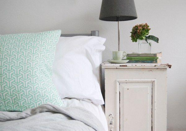 Swedish designer Nina Kullberg's cushions + discount code