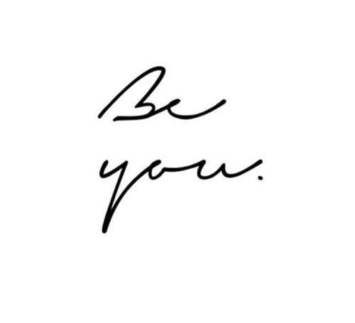 Mir ist klar, dass ich es merke, wenn ich in einer Beziehung bin … #Beleuchtung   – Tattoo ideas