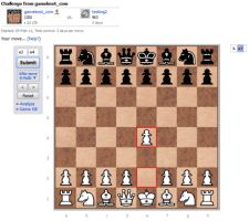 how to win chess against computer