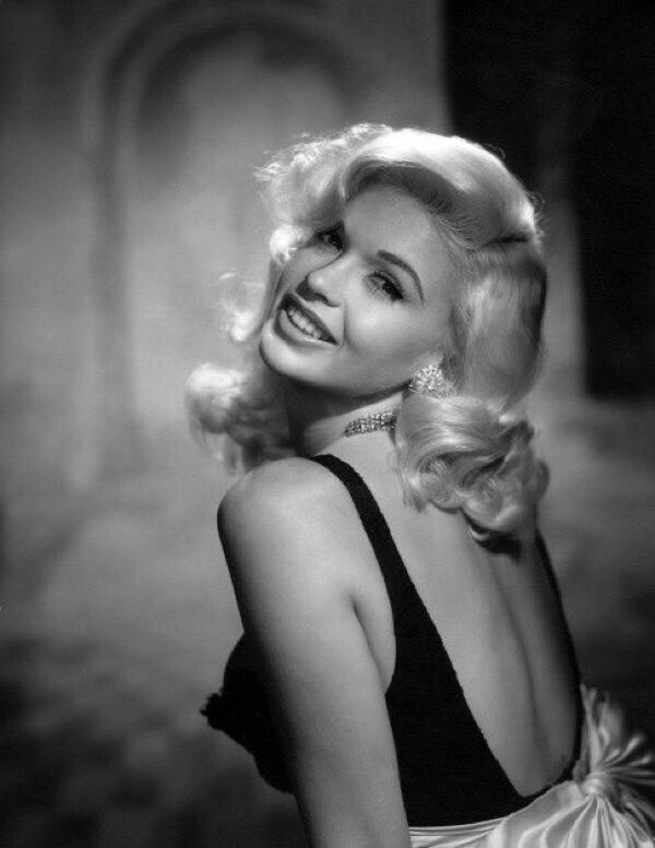 1000 ideas about jayne mansfield on pinterest actresses for How old was jayne mansfield when she died