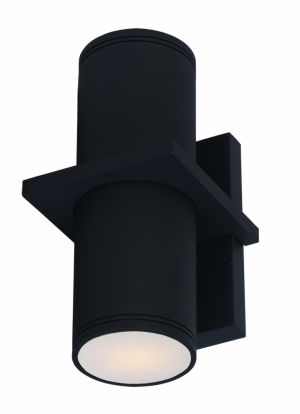 Lightray 2-Light Wall Sconce 6115 Modern. Description Physical Specifications Electrical Specifications The Lightray-Outdoor Wall Mount #6115, is a modern style, 2-light Outdoor Wall Mount with a contemporary, transitional style influence, infused into its lighting decor. material. About The Lightray Outdoor Wall Mount Collection... The Lightray collection's indirect exterior lighting provides not only illumination where you desire, but also highlights building structures for a …