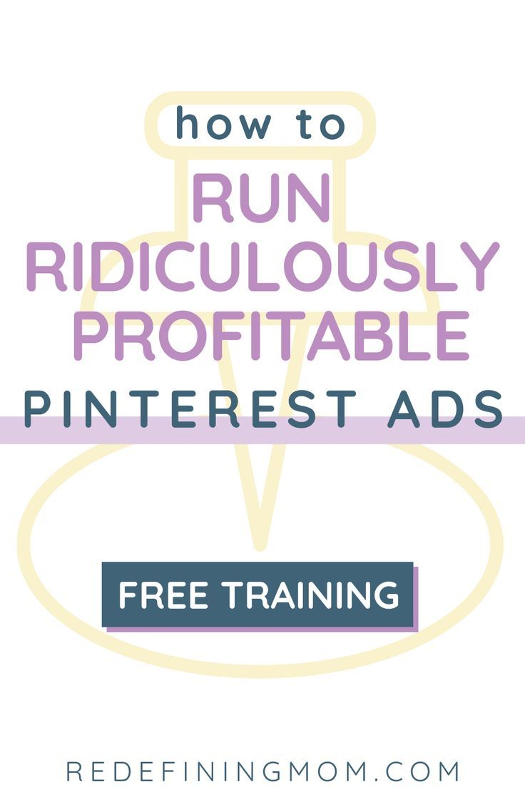 3 Day Pinterest Challenge For Bloggers On How To Run Ridiculously