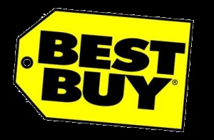 Coupons / Save money at Best Buy