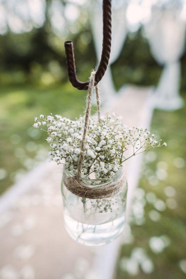 Credit: Sanne Popijus Fotografie - bloem (plant), natuur, tuin, plant, ornament, boom (plant), zomer, blad, geen persoon, bloeiend, buitenshuis, hout, dichtbij, bloemen, gras (term), glas (container), huwelijk (ritueel), romantisch