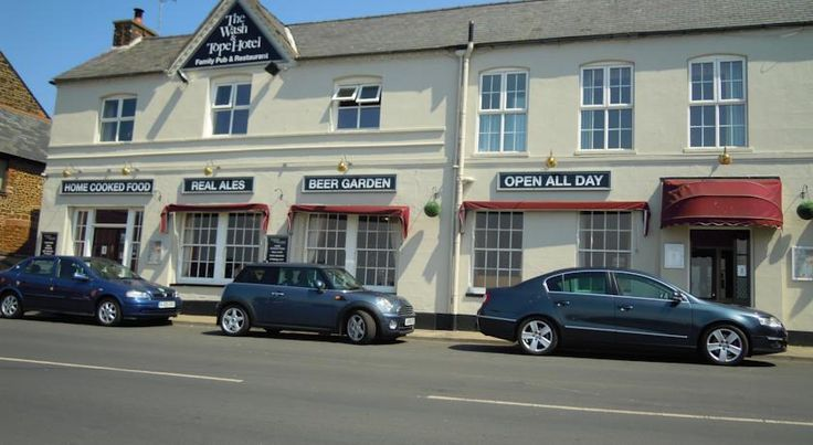 grade A cafe hunstanton old photo - Google Search