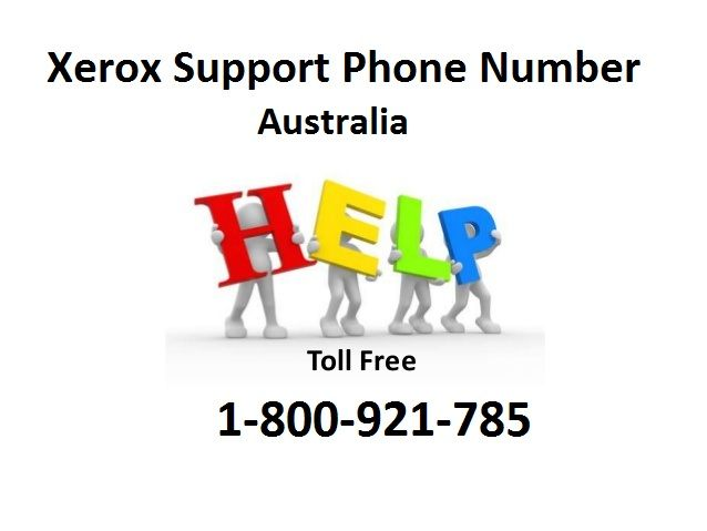 You Have To Give A Call To Our Technician By Dialing Fuji Xerox