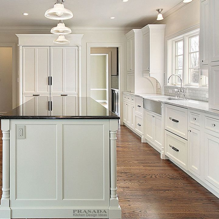 Prasada Kitchens And Fine Cabinetry: 82 Best Samzareulo Images On Pinterest
