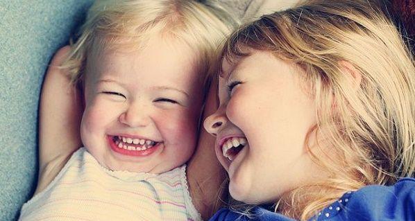 17 Juguetes que todo bebé debe tener ¡Hazlos tu mismo!