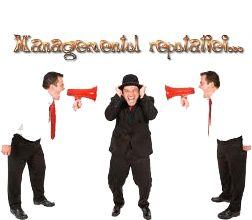Managementul reputatiei online