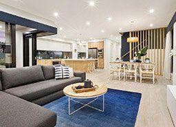 New Home Builder - Sydney - Newcastle - NSW   Mojo Homes