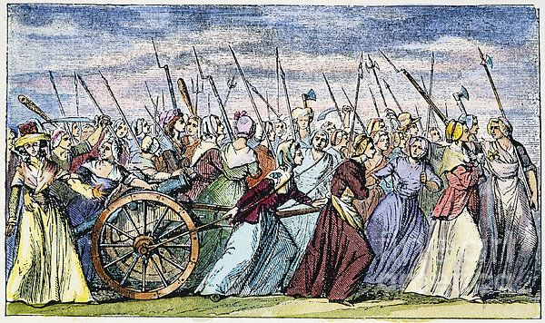 French Revolution, 1789 | Fine art, French revolution and ...