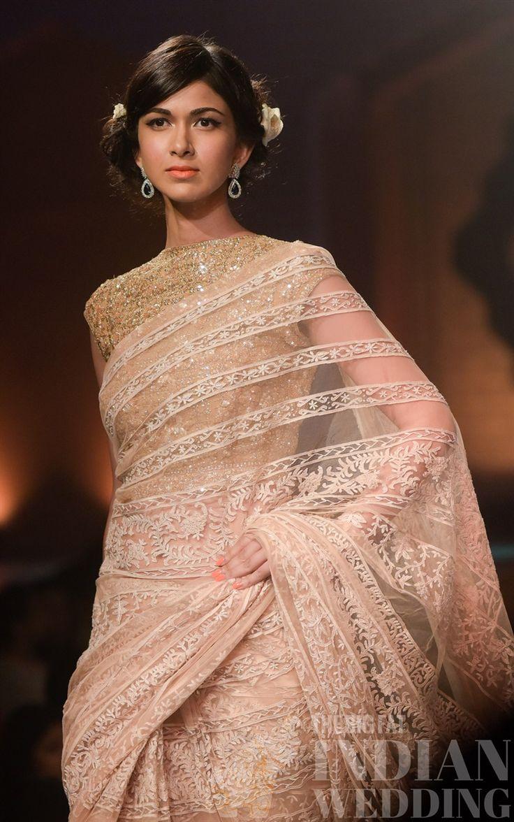 mizwan-fashion-show-manish-malhotra-33 width=