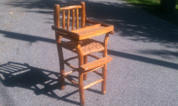 1203 Best Old Hickory And Rustic Furniture Images On Pinterest