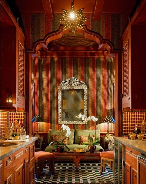 best 25 moroccan style ideas on pinterest morrocan 12666 | 0863189aa3109eb12a3cd50a4d5e5b98 moroccan home decor moroccan living rooms