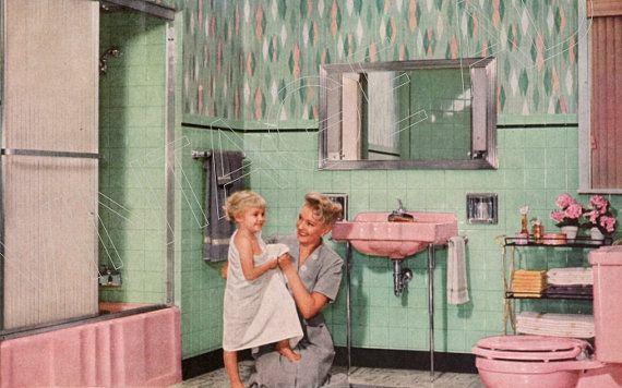 home decor adver 1950s trend home design and decor 50s home decor ideas trend home design and decor