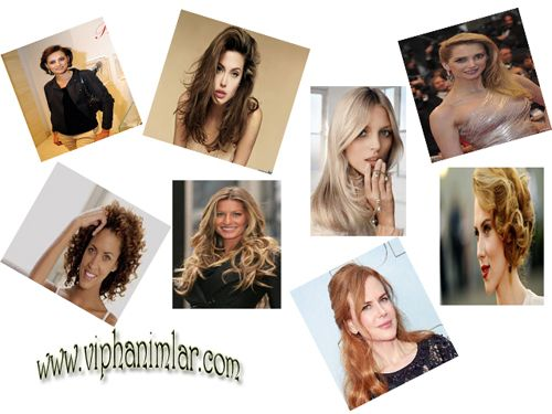 #saç #saçbakımı #doğalürünler #ünlüler güzellik #kozmetik Ünlülerin Kullandıkları Doğal Saç Ürünleri | VipHanımlar|Sizde Özel Olmak İster Misiniz