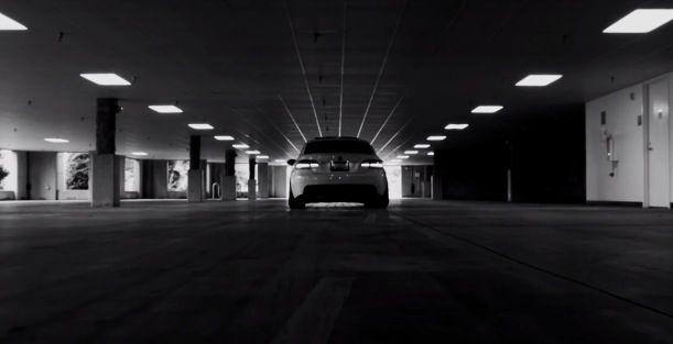 The Breakup, ma Bmw série 3 coupé n'est plus à vendre by Landin Williams