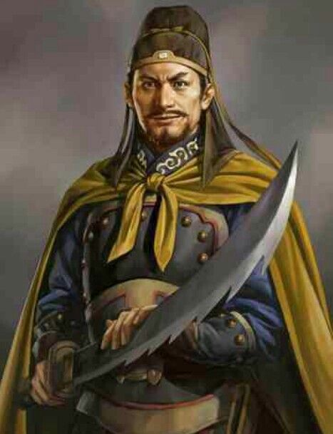 Han Xian: After the end of the Yellow Turban Rebellion, Han Xian gathered most of his remaining comrades to form the White Wave Bandits. Due to his close ties with Yang Feng, he accepted the latter's request to help rescue Emperor Xian from the clutches of Li Jue and Guo Si. They managed to free the Emperor together with Cao Cao's forces and was promoted to General. However, both of them became wary of the warlord's growing ambition and immediately left the capital to join Yuan Shu's army…