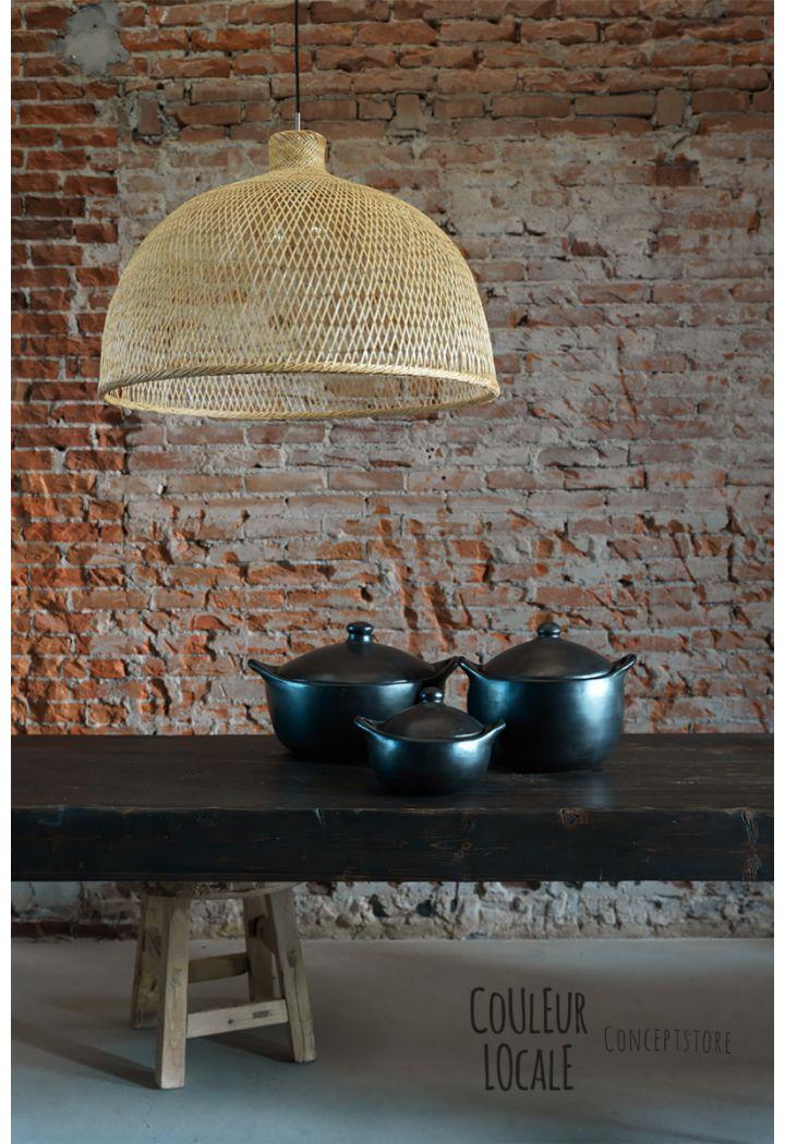 Ay Illuminate M1 Bamboo www.couleurlocale.eu