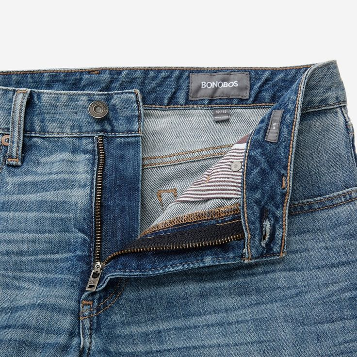 11 best images about Premium Denim on Pinterest | Italy., Japanese ...