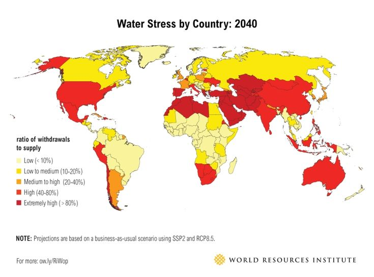 13 best water stuff 1050 images on Pinterest Water scarcity - best of world map countries picture