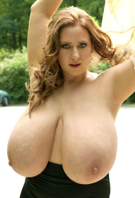 Useful topic freeones fiona busty pl are