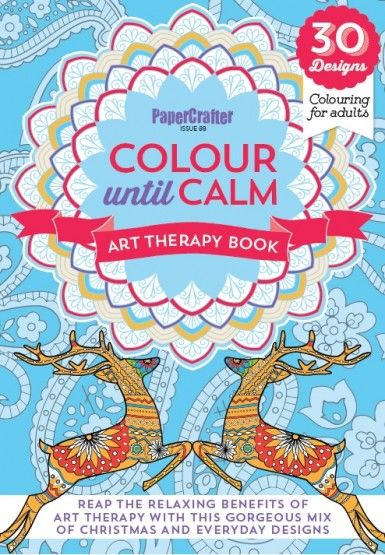 Find This Pin And More On Adult Coloring