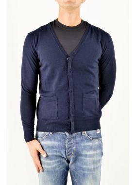 CARDIGAN FURNARI #clothin #fashiontips #style only www.nat.cc