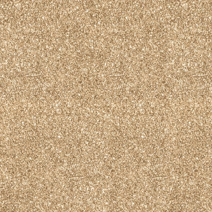 Give your walls some real sparkle and glamour with this fabulous gold glitter wallpaper. Featuring large gold glitter particles on a shiny, metallic heavy weight vinyl background. Your room will look stunning with this as a feature wall or why not be truly daring and use it on all four walls.