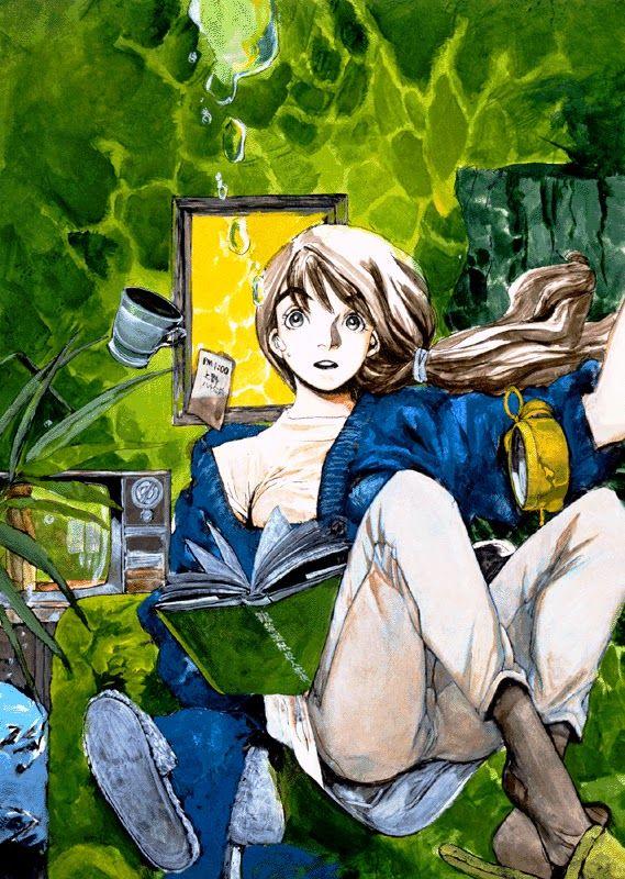 鶴田+謙二(Tsuruta+Kenji)-www.kaifineart.com-15.jpg (569×800)