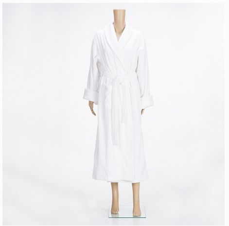 Bathrobes for women ($106.00) : Find the widest range of nightwear, loungewear, comfy slippers and bathrobes for women at Zsazsaslipper.com