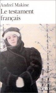 Testament français