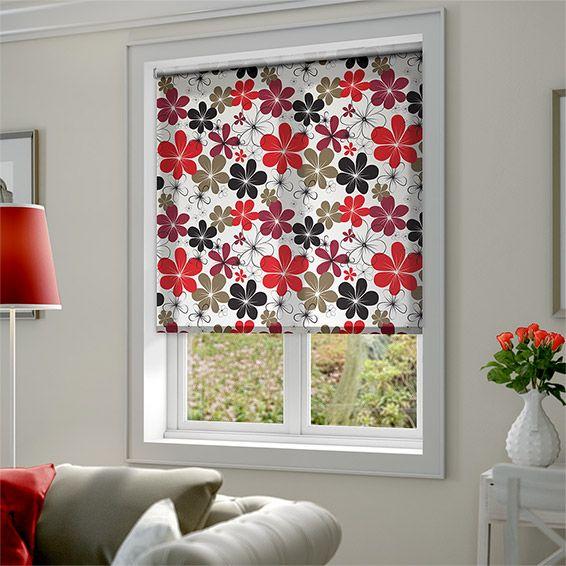 30 best wilko wallpaper images on pinterest bedroom. Black Bedroom Furniture Sets. Home Design Ideas