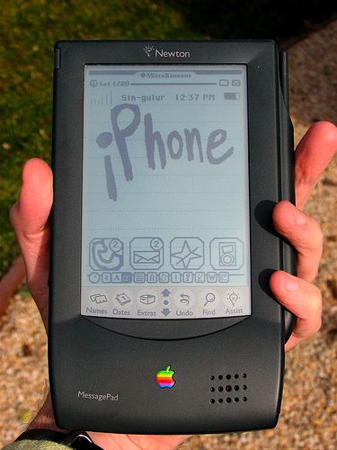 Don't Understand Your Iphone? These Tips Can Help!.    With the seemingly limitless apps the iphone offers, people of all ages can enjoy the iphone. The article will tell you about the various features that the iphone has to offer. When you own an iPhone, it's hard to ever be truly lost. There is a maps app that is built into the phone,...  Read the rest of this entry » http://iphonefindmyphone.com/dont-understand-your-iphone-these-tips-can-help-3/