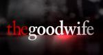 "New Good Wife season 7,episode 10 official spoilers,synopsis released by CBS. Recently, CBS revealed the new,official synopsis/spoilers for their upcoming ""The Good Wife"" episode 10 of season 7, and it sounds quite interesting as Alicia and company try to defend a surgeon that's been accused of criminal activities, and more. The episode is called, ""KSR.""…"