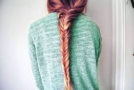 Check our ponytails: https://www.rubin-extensions.ch/clip-in-extensions-echthaar-haarclips/ponytail-line-clip-in-extensions.html
