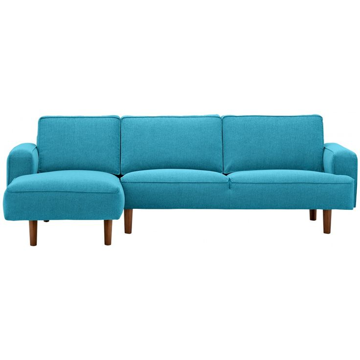 17 best ideas about eckcouch on pinterest ecksofas ikea for Ecksofa eckcouch