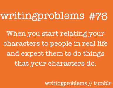 writingproblems:  Submitted by: http://justaimformyheartx.tumblr.com