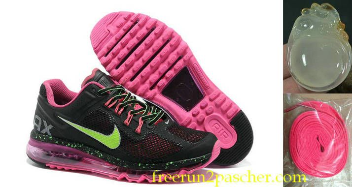 Half off Nike shoes #Nike# #Adidas# #Nike Shoes Discount# #Sports Shoe#