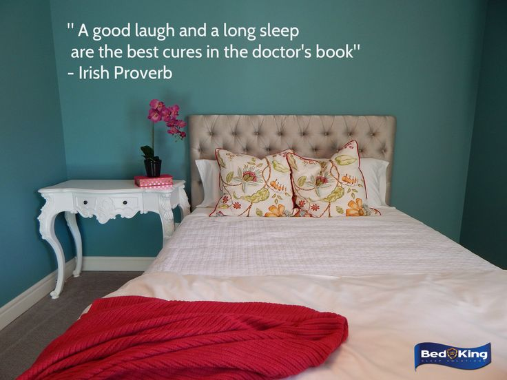 Check out http://www.bedking.co.za/ to find the perfect bed for you - to ensure a long, resting sleep.