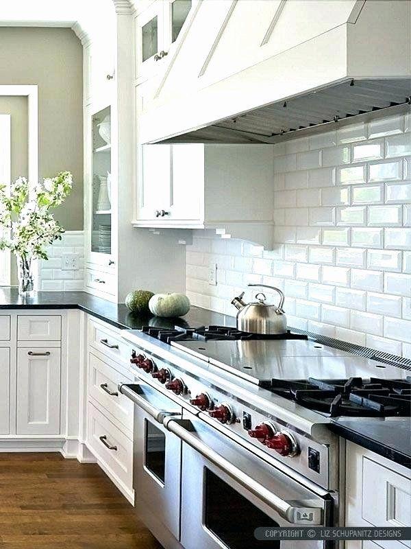 Best Tiles For Kitchen Backsplash Unique Best Kitchen Tiles Design A Plural Beveled Subway Tile Kitchen White Beveled Subway Tile Kitchen Backsplash Trends