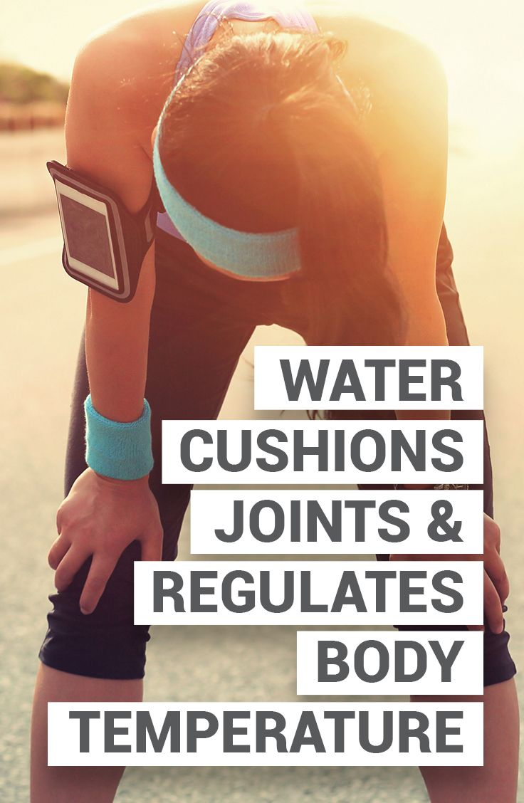 joints crack after working out