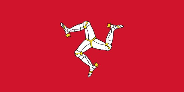 "Isle of Man Motto: ""Quocunque Jeceris Stabit"" Capital: Douglas Official Language: English, Manx Government: Monarchy Currency: Manx Pound Driving: left Religion: Christianity"