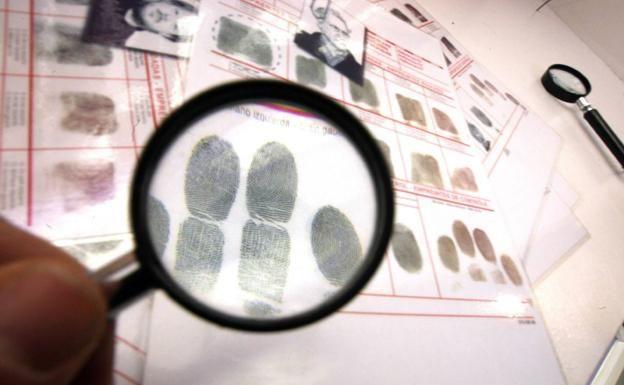 UNED Cantabria abre el plazo de matrícula e incorpora el Grado en Criminología   El Diario Montañes