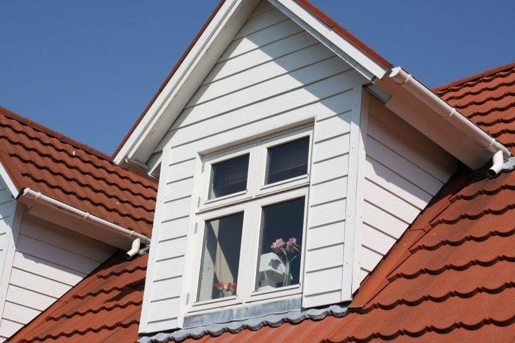 Renovering - Freelance Tømreren